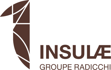 insulae_groupe